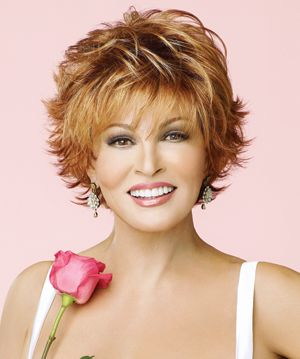 A shear vision raquel welch collection wigs hair replacement a shear vision raquel welch collection wigs hair replacement hair extensions pmusecretfo Choice Image