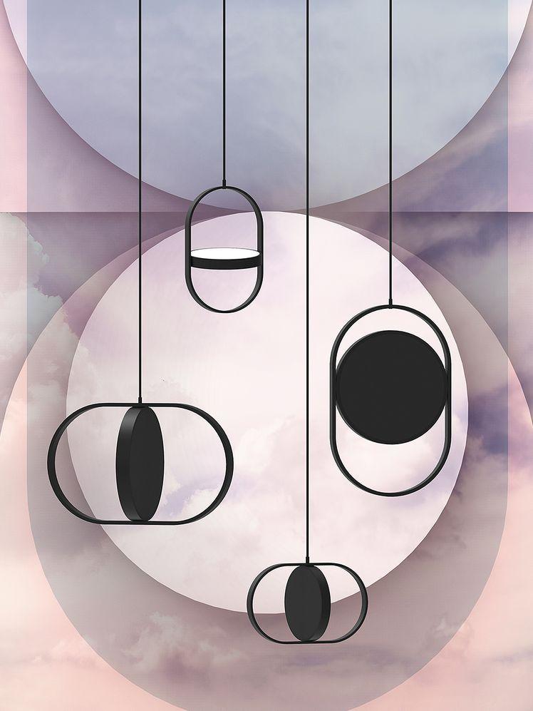 Design Elina Ulvio