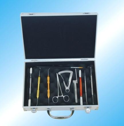 130.00$  Buy here - http://alislu.worldwells.pw/go.php?t=32396847654 - Dental Porcelain Ceramic Kit,dental lab material instrument