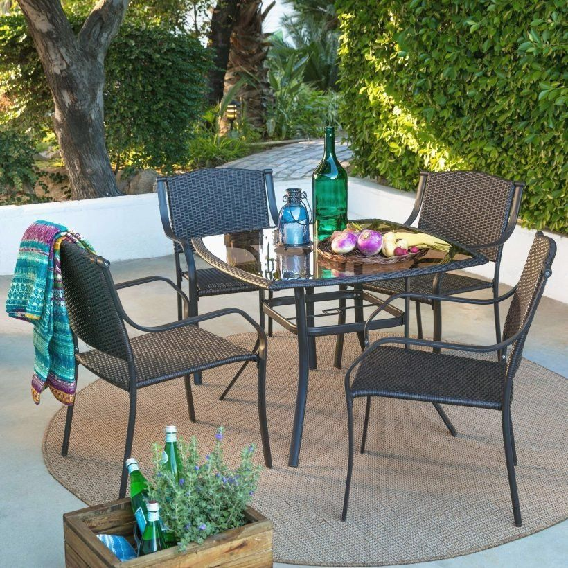 34 New How To Make Patio Furniture Home Furniture Ideas Ideas Of