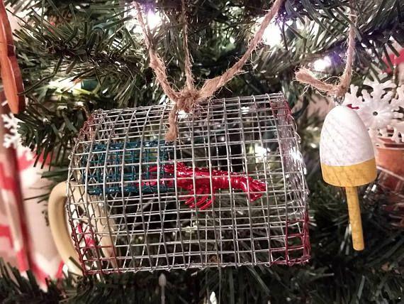 Christmas rockin around the christmas tree trap remix youtube