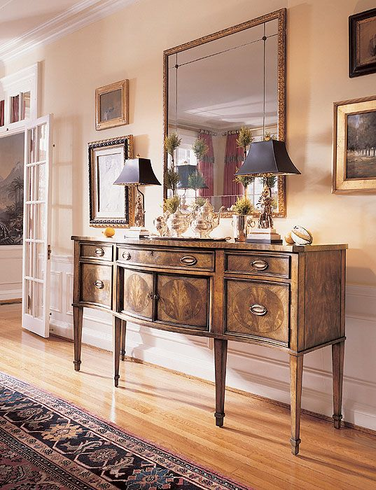 Sideboard Dining Room Sideboard Styling Dining Room Sideboard Furniture