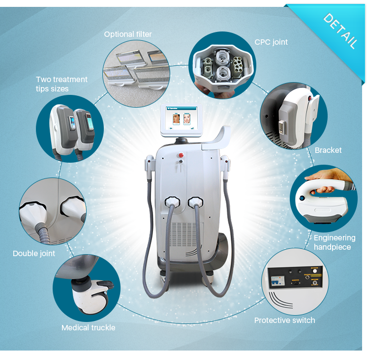 Time To Source Smarter Hair Removal Ipl Hair Removal Laser Hair Removal Machine