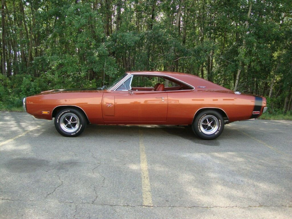 1970 Dodge Charger R T For Sale Dodge Charger Dodge Muscle Cars For Sale