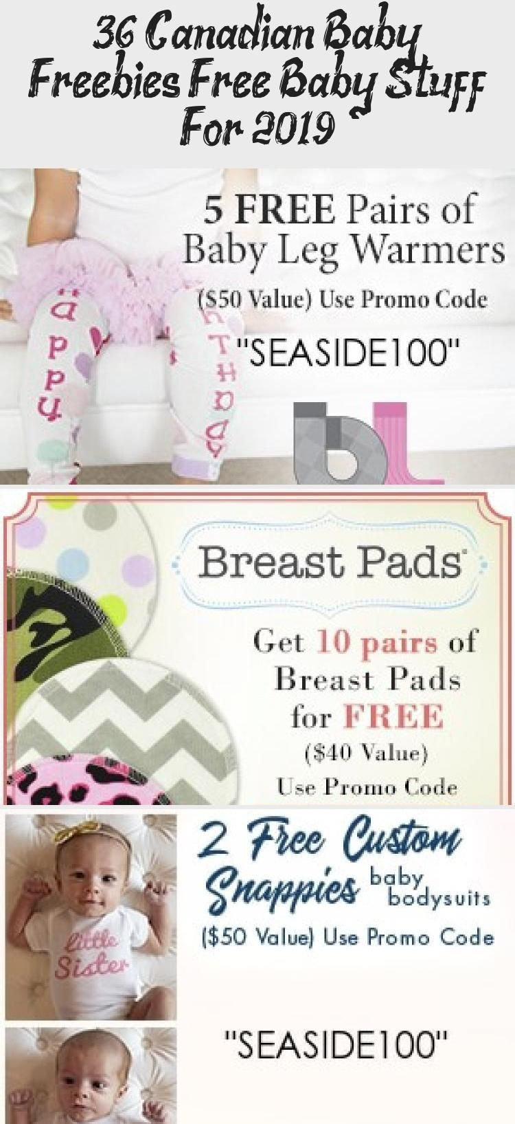 Free Stuff For Babies And Expecting Moms The Best Baby Freebies 2017 Did You Know That New Moms Can Get Lots Of In 2020 Baby Freebies Free Baby Stuff Free Baby Gear