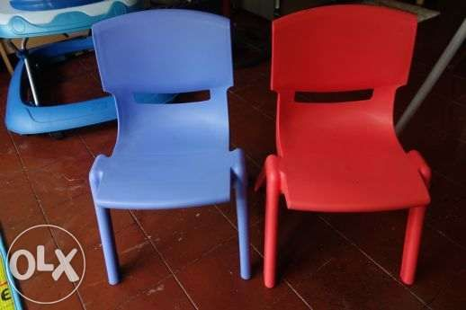 3 Plastic Children s Chairs For Sale Philippines   Find 2nd Hand  Used  3  Plastic3 Plastic Children s Chairs For Sale Philippines   Find 2nd Hand  . Plastic Children S Chairs For Sale. Home Design Ideas