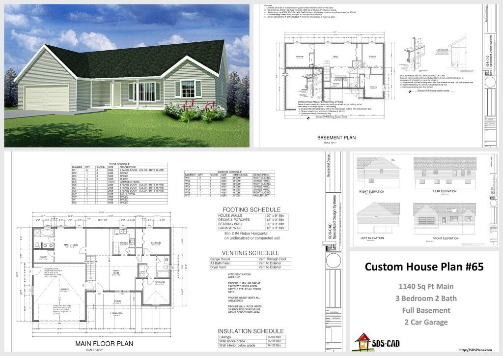 Genial An Ordinary House Plans With Photos:Marvelous Urban House Plans With Photo  Newest Modest House Plans With Photo