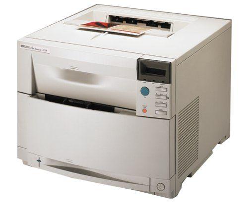 HP4550N PRINTER WINDOWS 8 X64 DRIVER DOWNLOAD