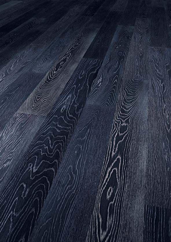 Fumed Staining Wood Floors Flooring Hardwood Floors Dark