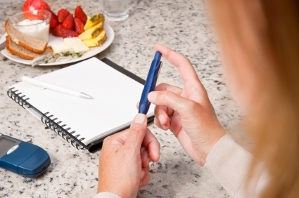 Great short article, with several links and videos, on preventing diabetes. #weightlossusa