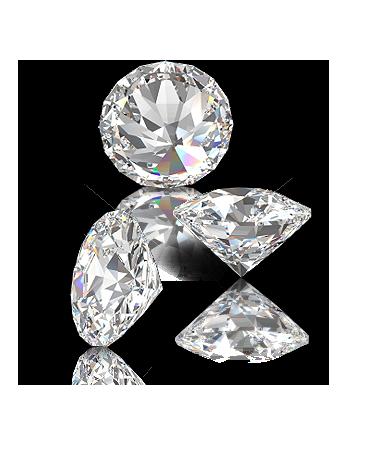 Mined Loose Diamonds Toronto, Canada in 2020 Loose