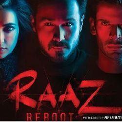 Raaz Reboot Movie Review Movie Tickets Offers Raaz Reboot Reboot Movie Bollywood Movie Songs