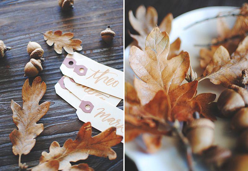 fall wrap