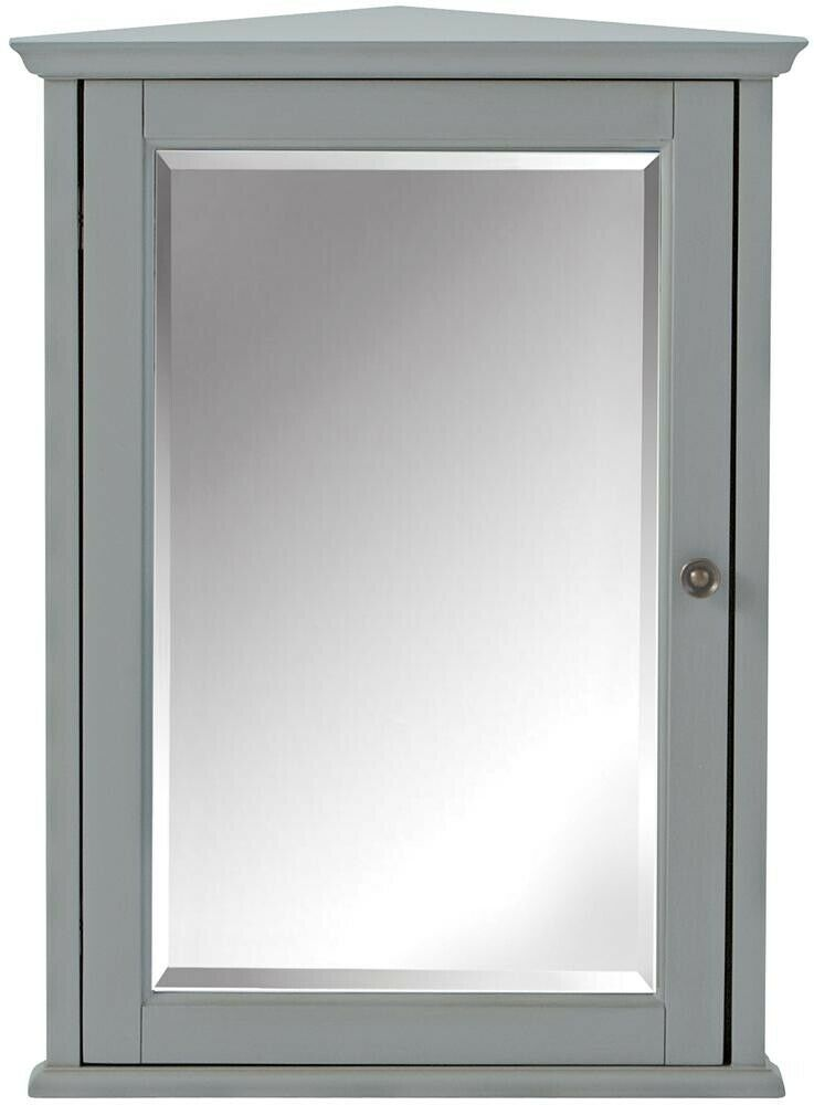 Ebay Sponsored Bathroom Corner Wall Cabinet Medicine Toiletries