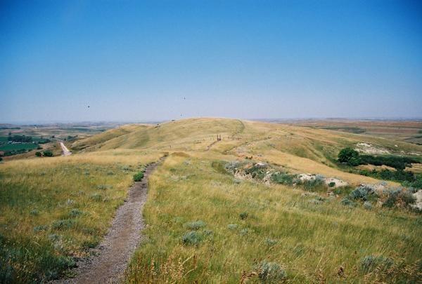Http Www Thundermountaintours Com Historicgallery Pg2005 11 Jpg American Indian Wars Oregon Trail Battle Of Little Bighorn