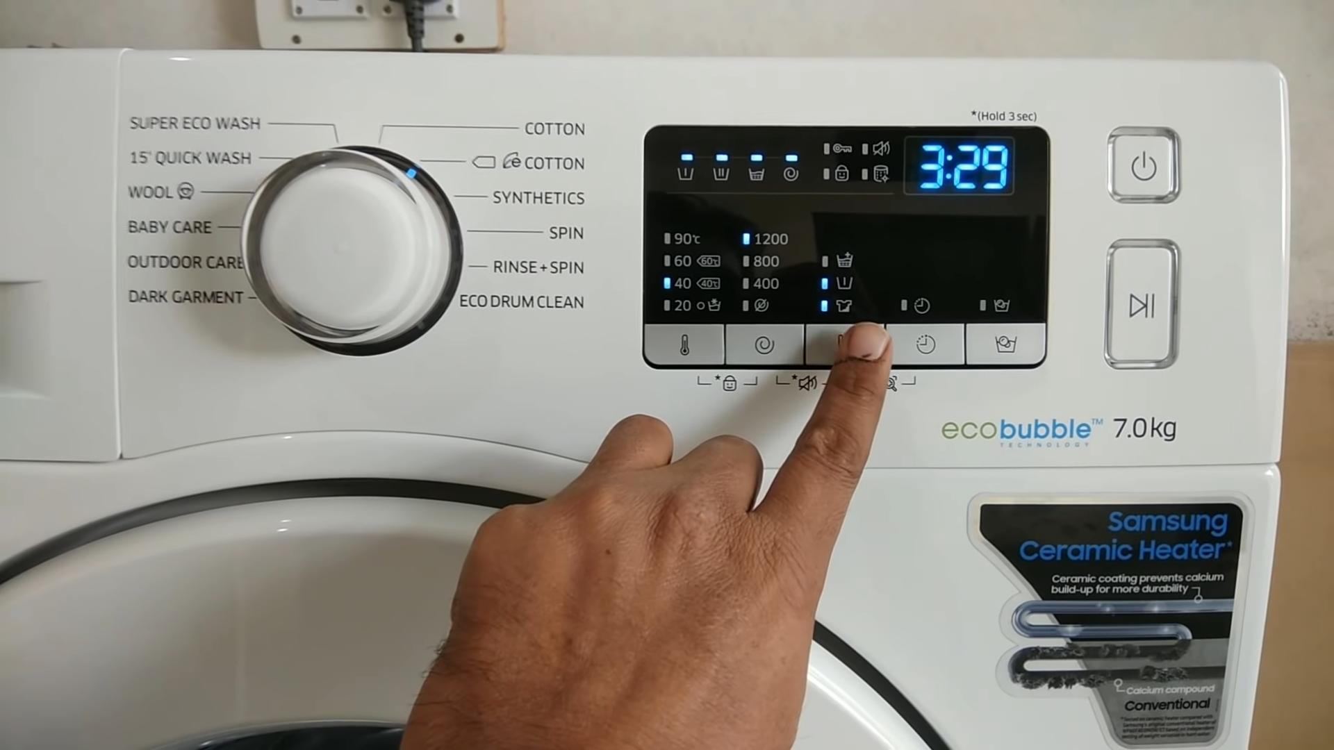 Lowes Washing Machine Pan In 2020 Washing Machine Pan Washing Machine Samsung Washing Machine