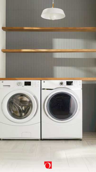 Photo of How to Choose the Best Washer and Dryer