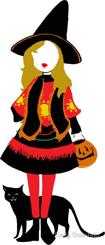 Hocus Pocus Dani Sticker By Emily Steinfeld In 2020 Hocus Pocus Halloween Costumes Hocus Pocus Costume Vintage Halloween Party