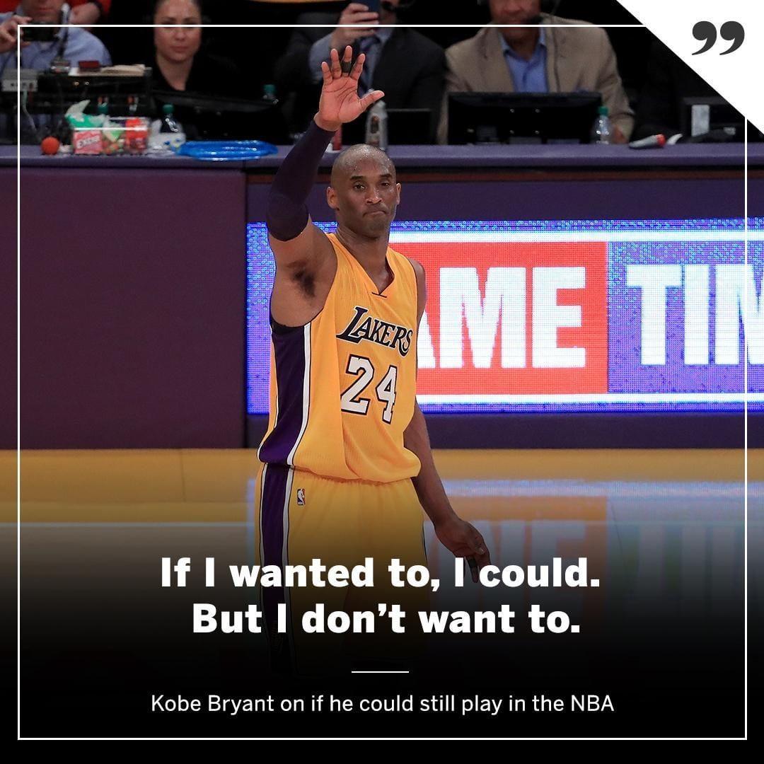 f3ccad7c Image may contain: 2 people | Kobe Bryant - The Black Mamba | Kobe ...