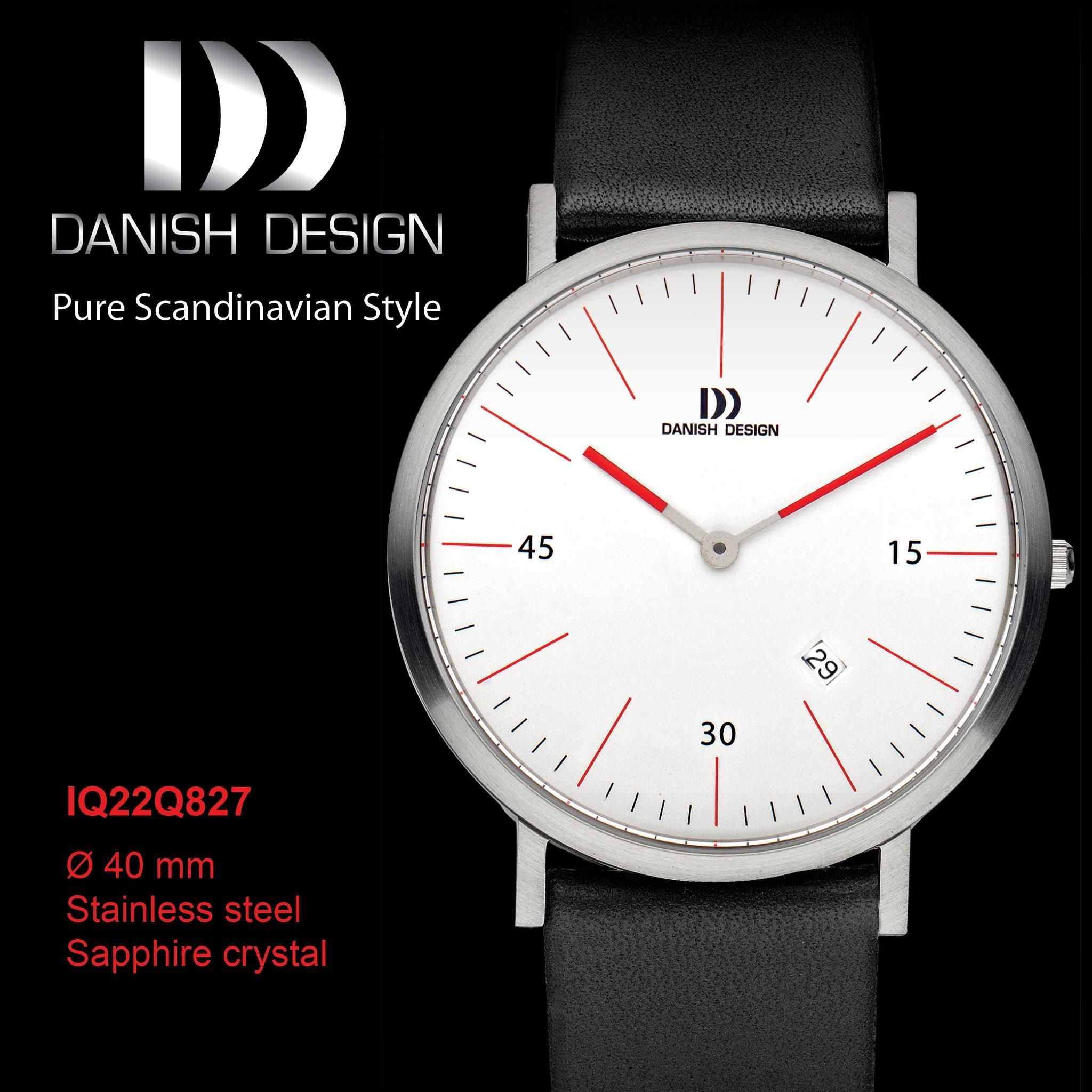 download award watches design gmbh dot meistersinger and jewellery co perigraph kg red