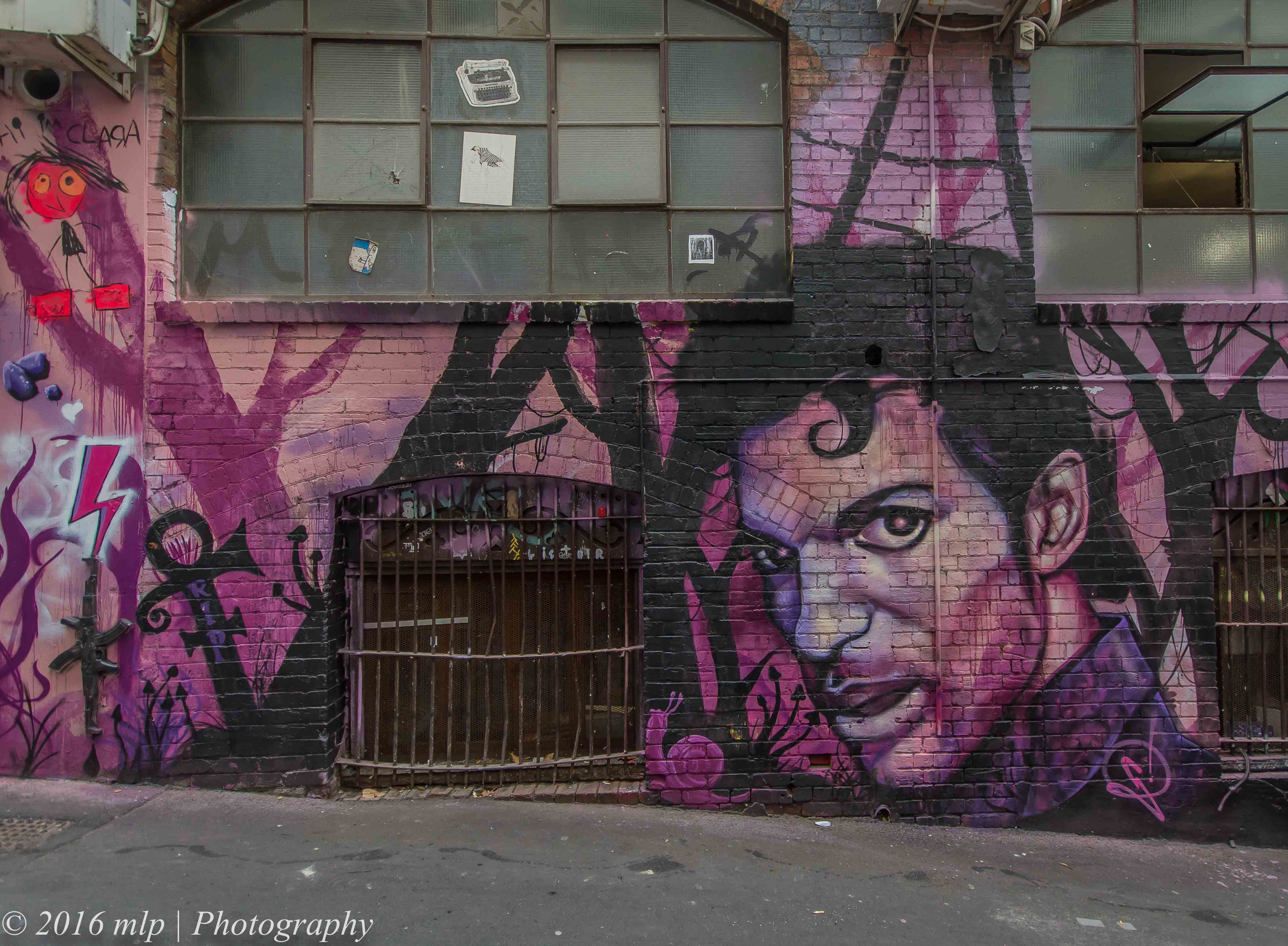 Graffiti art for sale melbourne - Street Art Melbourne Laneways Google Search