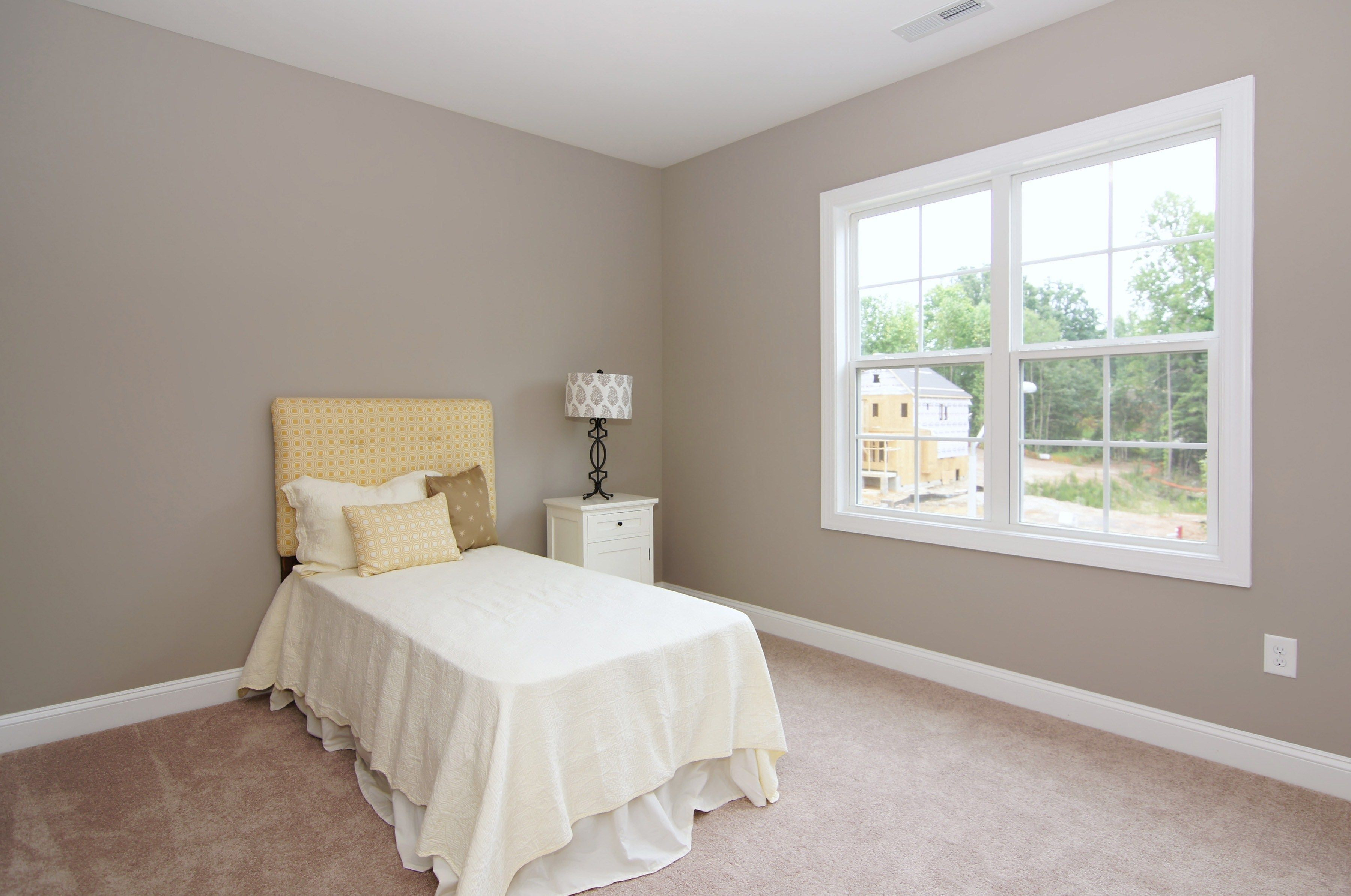 Best Sherwin Williams 7030 Anew Gray Wedgewood 20 Bedroom 2 400 x 300