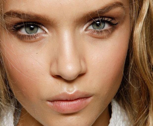 Makeup Hacks For Fuller Lips -   16 makeup Hacks for lips ideas