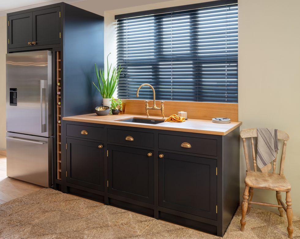 Modern Kitchen 23 Modern Kitchen Designs For 2021 New Kitchen Kitchen Design Trends Kitchen Trends White Modern Kitchen