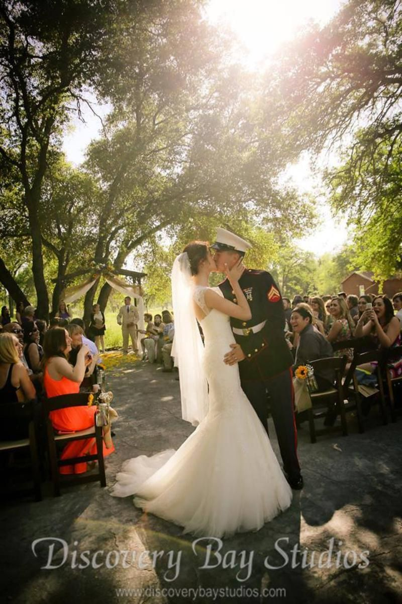 wedding reception venues cost%0A Dodasa Ranch Weddings  Price out and compare wedding costs for wedding  ceremony and reception venues in Burson  CA