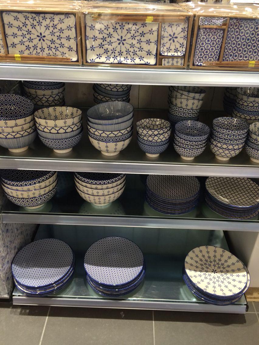 xenos servies brimborium pinterest sch nes geschirr geschirr und keramik. Black Bedroom Furniture Sets. Home Design Ideas