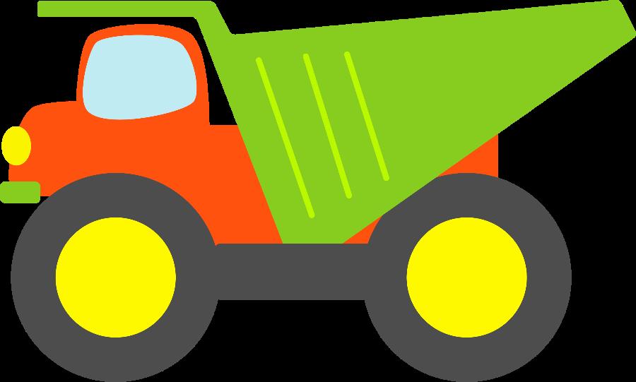 Meios De Transporte Minus Desenhos Diversos