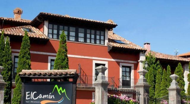 Hotel y Apartamentos El Camín - 3 Star #Hotel - $57 - #Hotels #Spain #poodeLlanes http://www.justigo.com.au/hotels/spain/poo-de-llanes/y-apartamentos-el-camin_10954.html