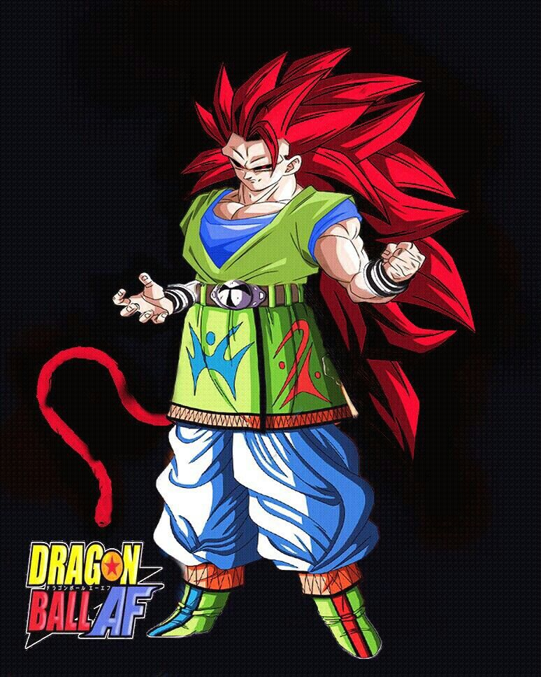 Pin By Jonder Ramirez On Dragon Ball Af Dragon Ball Super Manga Dragon Ball Z Anime Character Design