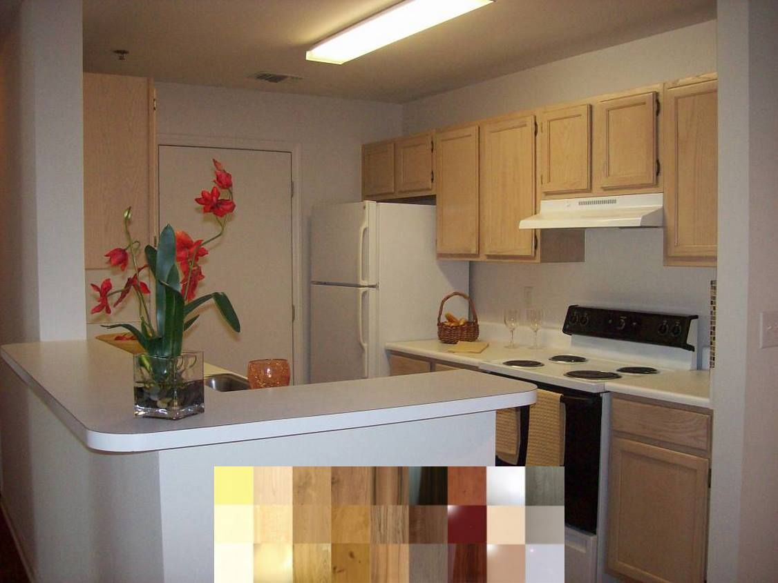 Transform Your Kitchen Cabinets Without Paint And Diy Kitchen Cabinets Contact Paper Cleve Diy Kitchen Cabinets Kitchen Cabinet Layout Rustic Kitchen Cabinets