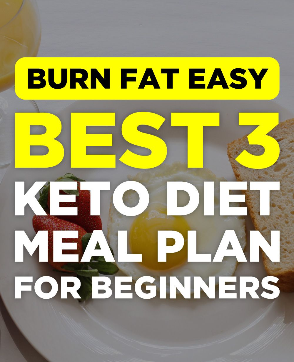 Weight Loss, low carb diet recipes, diet for abs women, meal replacement shakes weightloss,
