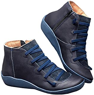 0200 Boots / Shoes Clothing, Shoes