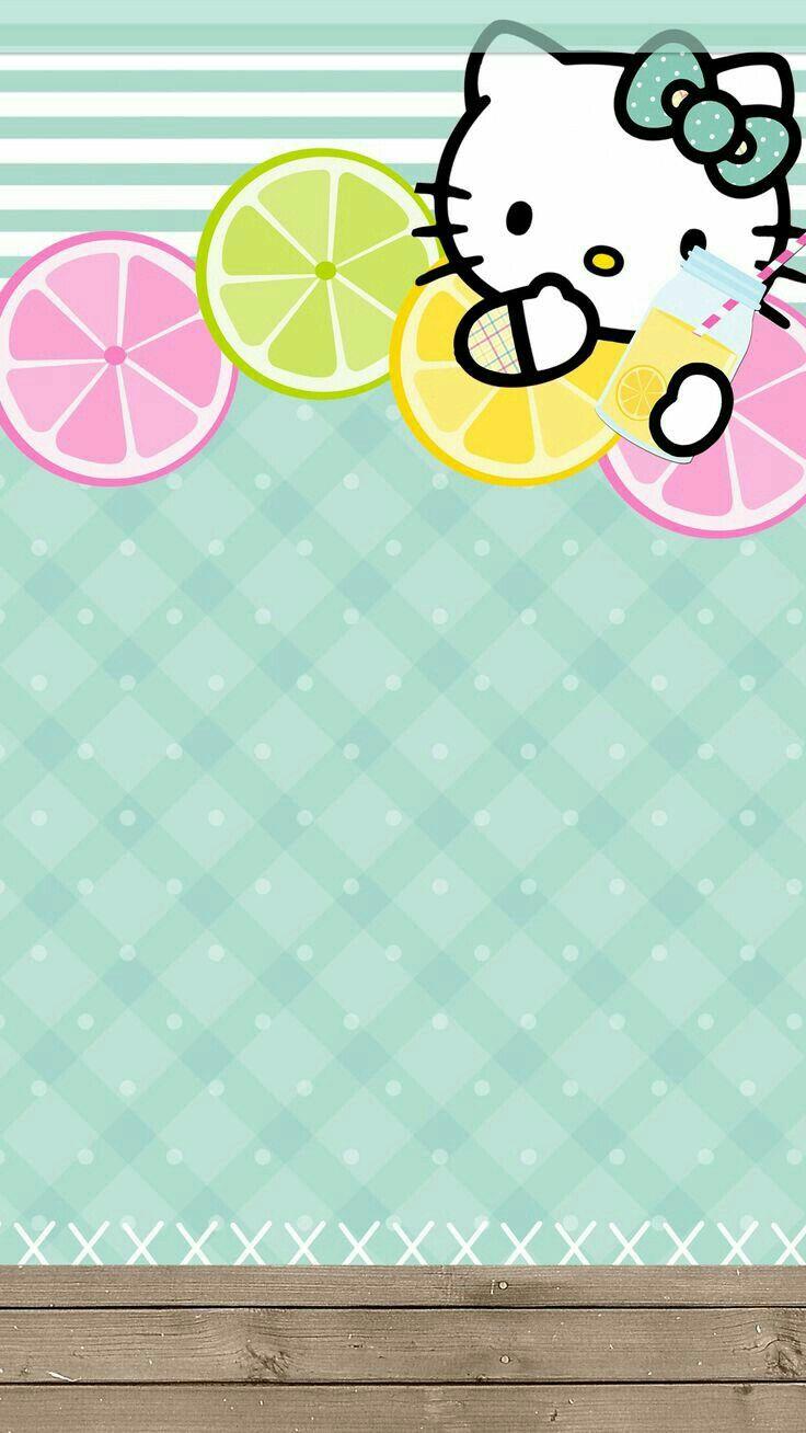 Pin de Barbie Bitches en ♥Wallpaper Love♥ | Pinterest | Fondo para ...
