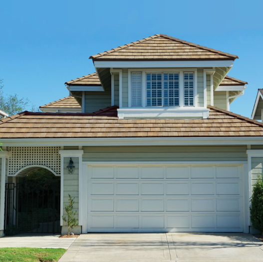 Choice Of Builders Across The Usa Boral Roofing Has Earned The Trust Of More Builders Than Any Other Tile Manu Concrete Roof Tiles Roofing Galvanized Roofing