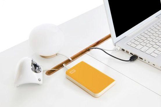 cool-laptop-desk-2