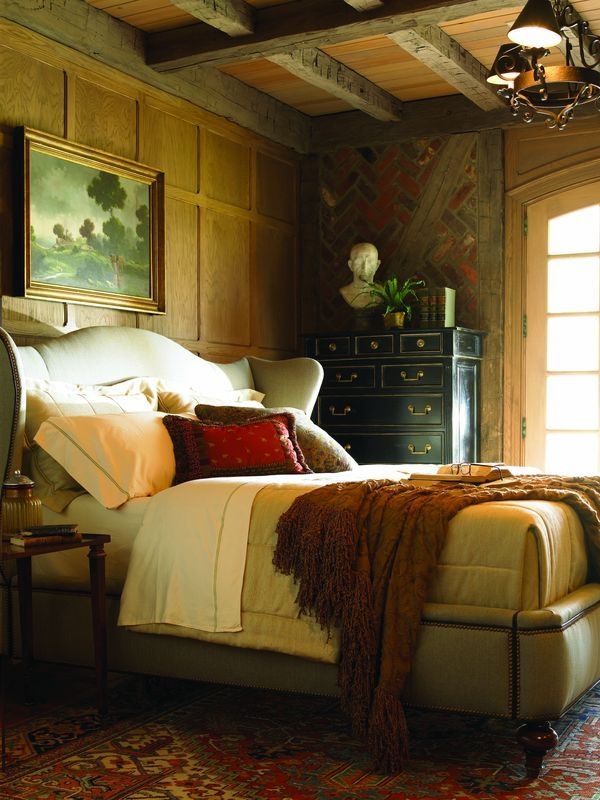 Bed By McKenzie Galleries Commercial Furniture In 40 Extraordinary Mckenzie Bedroom Furniture Ideas Design
