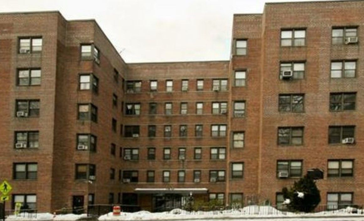 Apartments In Laurel Md For Rent Apartments For Rent Basement Apartment For Rent Cheap Apartment For Rent