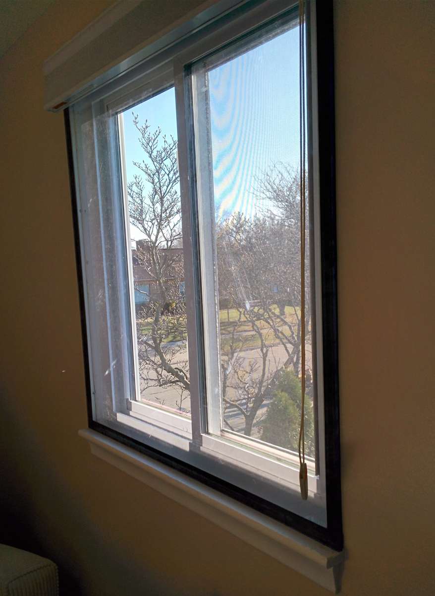 Soundproofing Windows Buy High Quality And Reliable