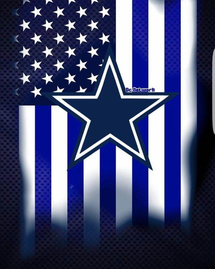 Theresonlyone Dallas Cowboys Wallpaper Dallas Cowboys Flag Dallas Cowboys Posters