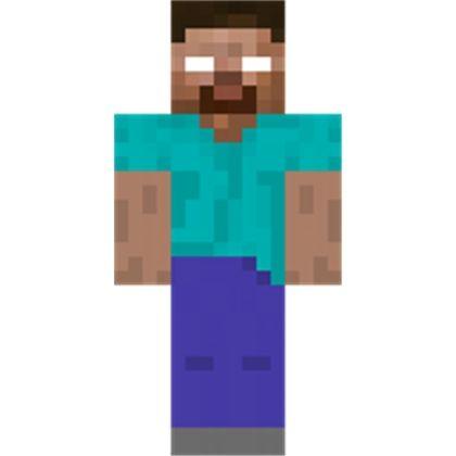 minecraft herobrine skin free | herobrine-skin-minecraft, a