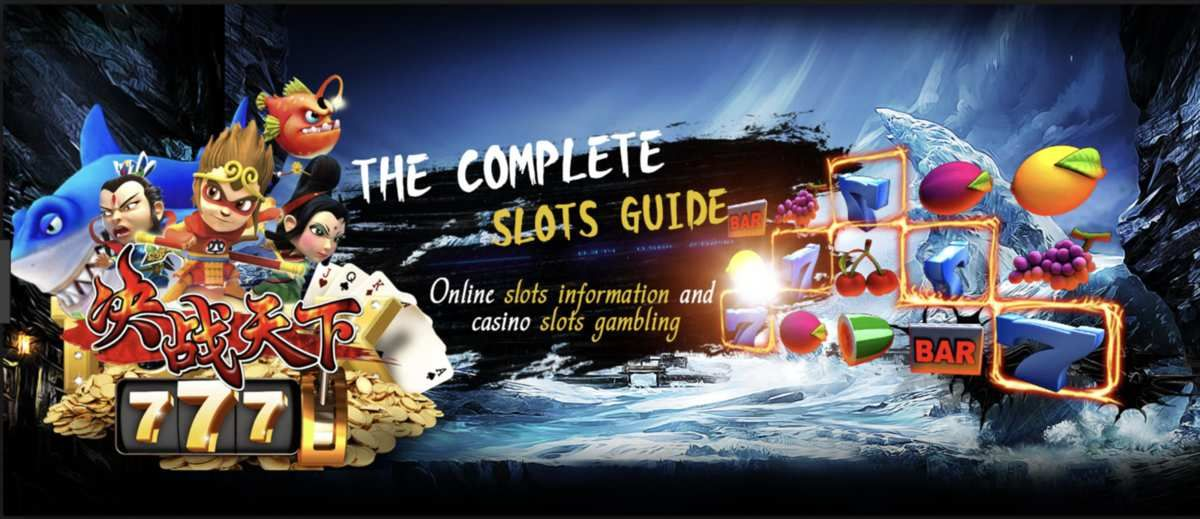 Advantages of Online Casino in Comparison to Traditional