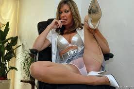 milf panties upskirt Hot