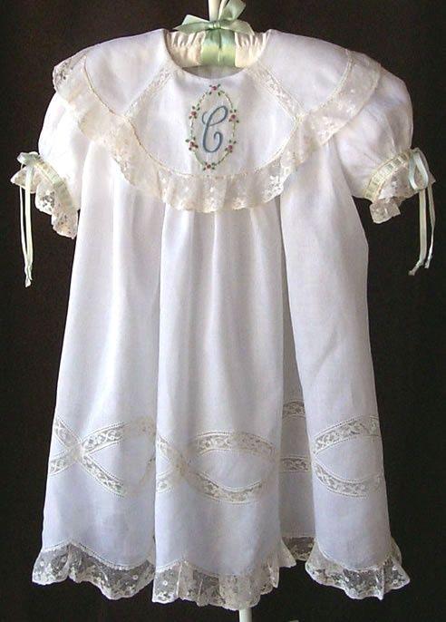 3+Trending Heirloom Easter Dresses