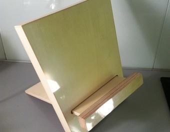 buchst nder mal anders st nder buchst nder buchhalter sonstige pinterest buchhaltung. Black Bedroom Furniture Sets. Home Design Ideas