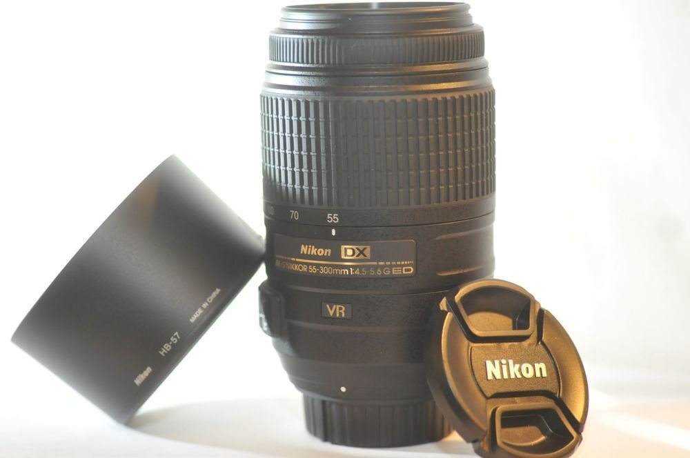 Pin On Nikon D3200