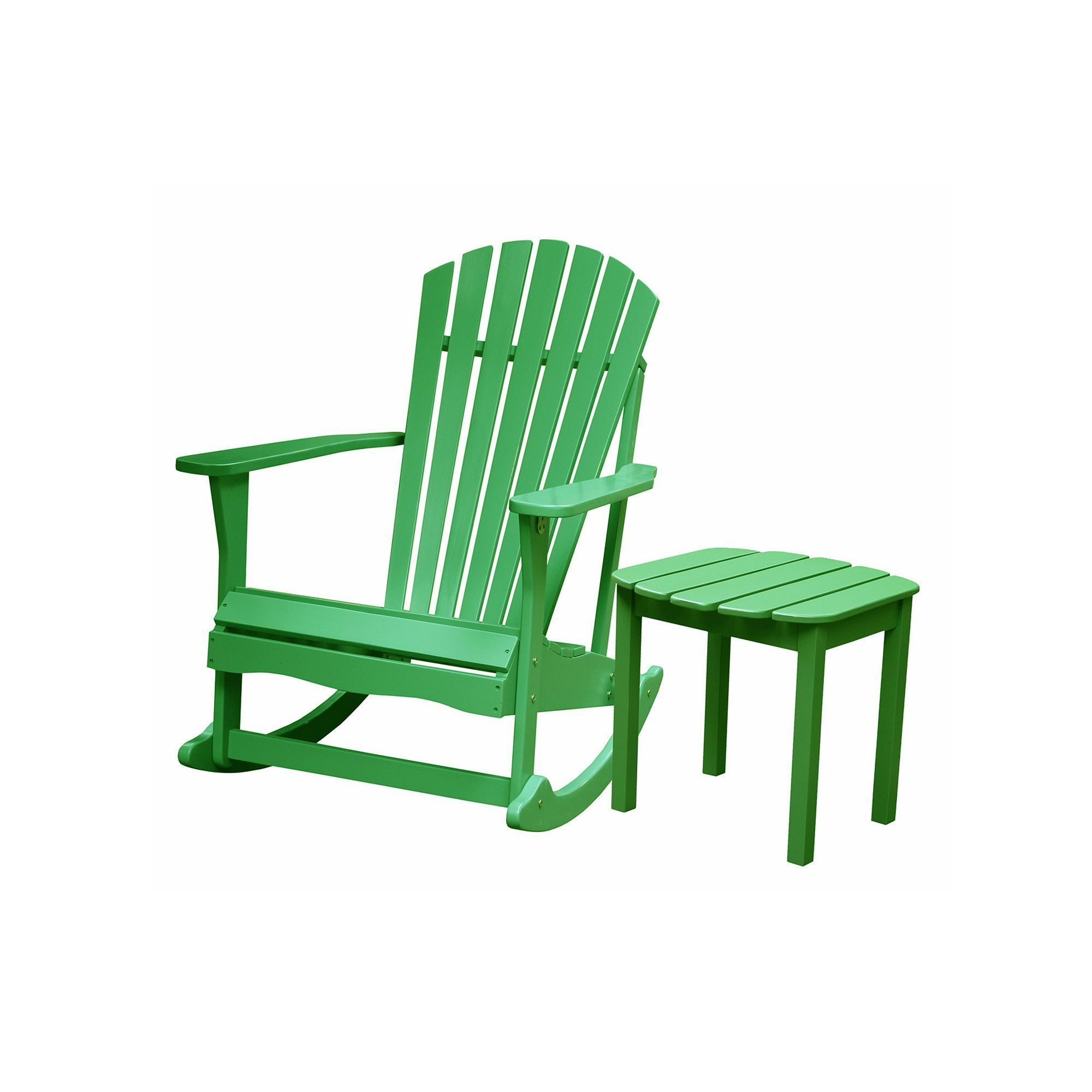 chair rocking creative furniture with design designing decorating in adirondack template worthy home modern inspiration